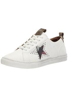 Aldo Men's AUVRAI Walking Shoe  12 D US