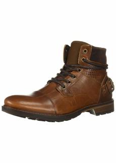 ALDO Men's BALISH Ankle Boot  13 D US
