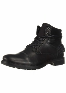 ALDO Men's BALISH Ankle Boot   D US