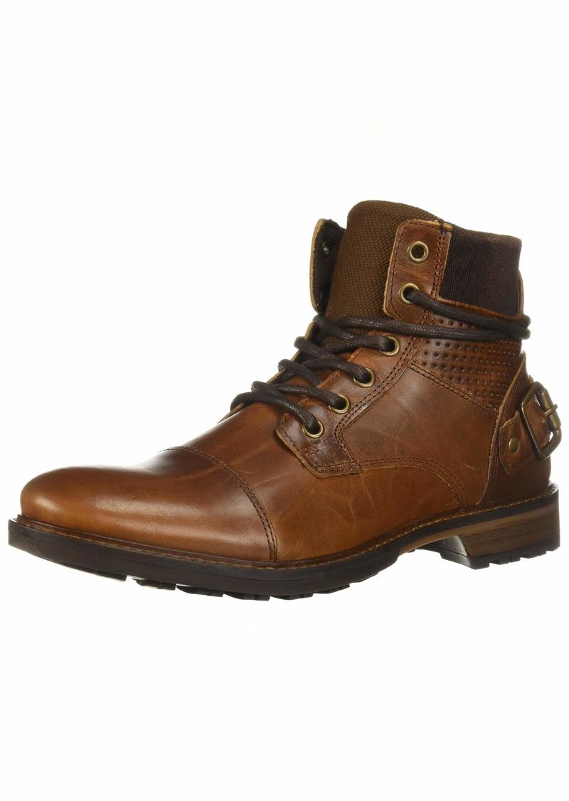 ALDO Men's BALISH Ankle Boot   D US