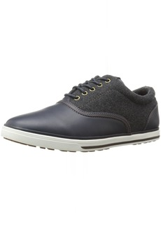 Aldo Men's Bartleigh Fashion Sneaker  9 D US