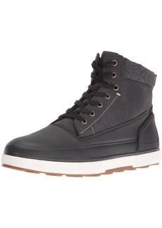 Aldo Men's Benis Winter Boot  8 D US