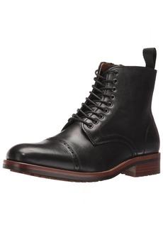ALDO Men's Beoduca Boot  8 D US