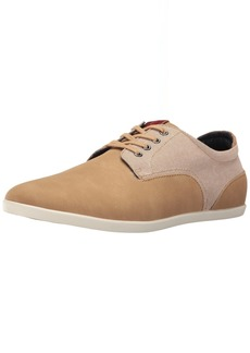 ALDO Men's Bernbaum Fashion Sneaker  7.5 D US