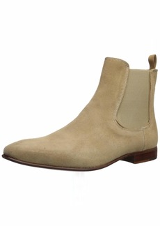 ALDO Men's Biondi-R Chelsea Boot Fashion
