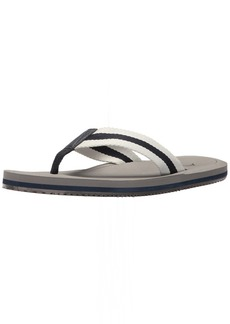 ALDO Men's Bortnick Flip Flop   D US