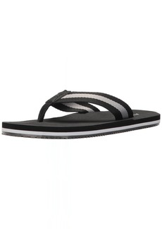 ALDO Men's Bortnick Flip Flop   D US
