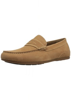Aldo Men's Braon Slip-on Loafer