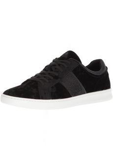 ALDO Men's BRILISEN Sneaker   D US