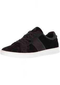 Aldo Men's BRILISEN Sneaker  10-D US