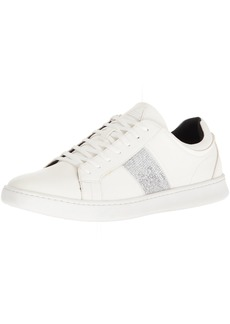 ALDO Men's BRILISEN Sneaker   D US
