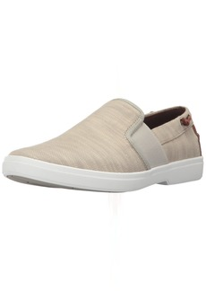Aldo Men's Caddo Slip-on Loafer