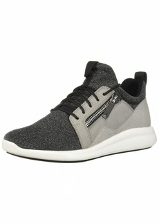 ALDO Men's CADERUSCHI Sneaker  11 D US