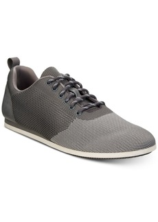 Aldo Men's Cadiedda Lace-Up Sneakers Men's Shoes