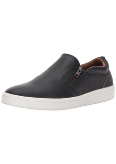 Aldo Men's Caellan Fashion Sneaker