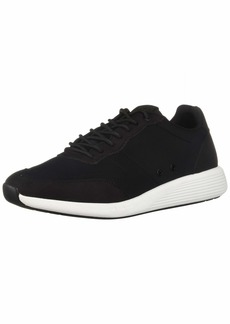 ALDO Men's CATALANO Sneaker  12 D US
