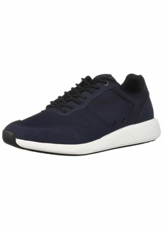 ALDO Men's CATALANO Sneaker   D US