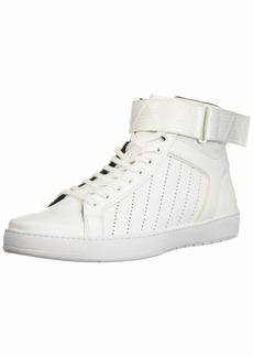 ALDO Men's CAUDE Sneaker   D US