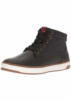 ALDO Men's Ceara Fashion Sneaker   D US