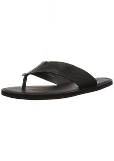 ALDO Men's CEASTUN Flip-Flop  -D US