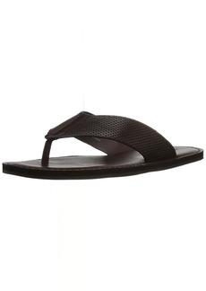 ALDO Men's CEASTUN Flip-Flop   D US