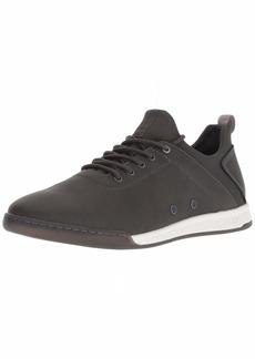 ALDO Men's CHAVIEL Sneaker  12 D US