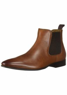 Aldo Men's CHENADIEN Chelsea Boot  7.5 D US