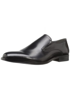 Aldo Men's Ciarleglio Oxford