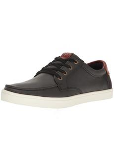 Aldo Men's Ciren Fashion Sneaker  7.5 D US