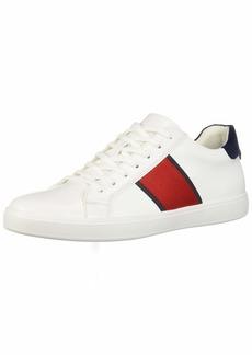 ALDO Men's COWIEN Sneaker  10.5 D US