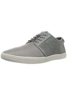 Aldo Men's Datuccio Fashion Sneaker  13 D US
