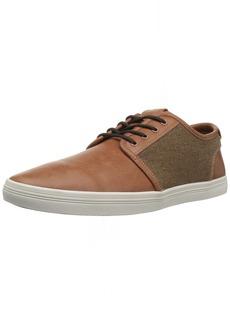 ALDO Men's Datuccio Fashion Sneaker  7 D US