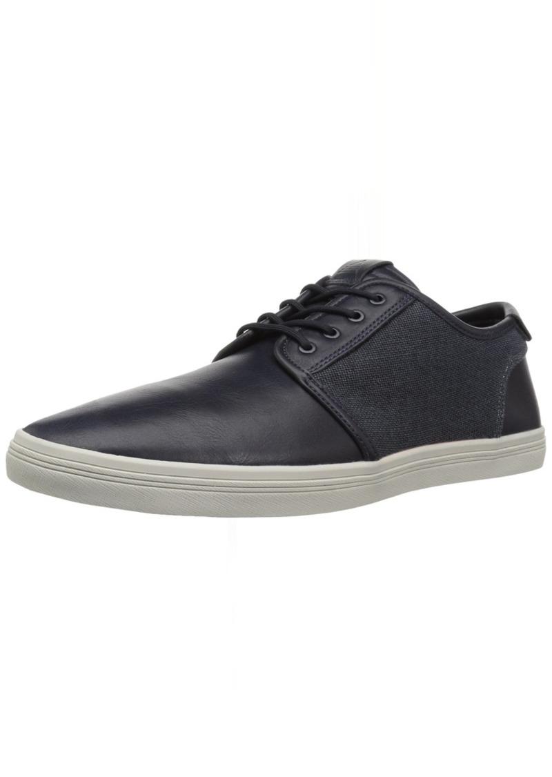 ALDO Men's Datuccio Fashion Sneaker   D US