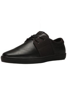 Aldo Men's Delsanto-r Fashion Sneaker  12 D US