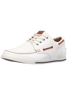 Aldo Men's Edaon Fashion Sneaker  7.5 D US