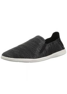 ALDO Men's EDUS Sneaker  - D US