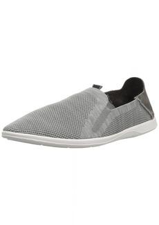 ALDO Men's EDUS Sneaker   D US