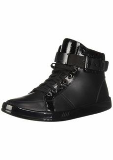 ALDO Men's EDYWIEN Sneaker  9 D US