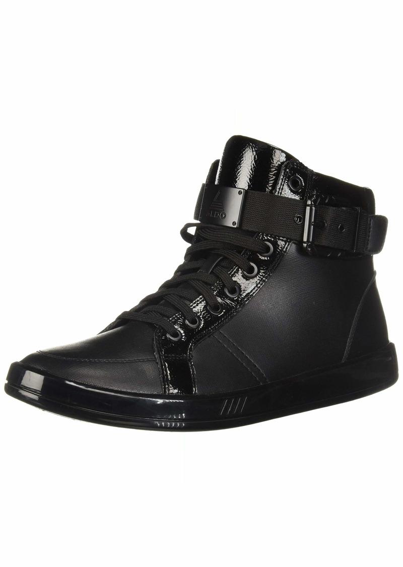 ALDO Men's EDYWIEN Sneaker   D US