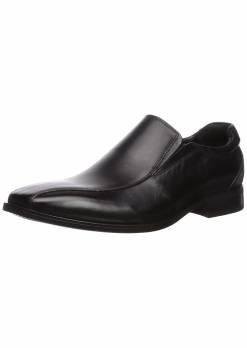 ALDO Men's Egille Loafer