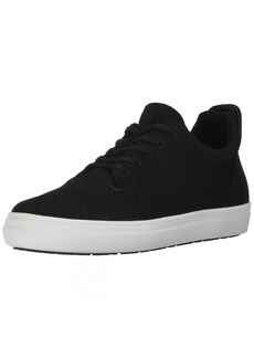 Aldo Men's Eladorwen Fashion Sneaker