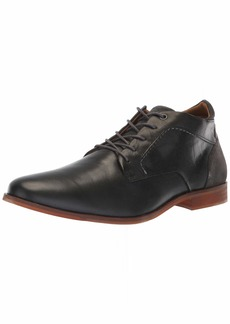 ALDO Men's ELIRESSI Ankle Boot  10.5 D US