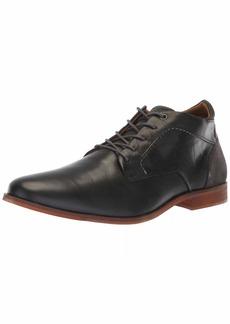 ALDO Men's ELIRESSI Ankle Boot   D US