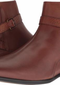 ALDO Men's EOWEILIAN Ankle Boot   D US