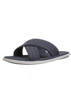 Aldo Men's Etroits Flat Sandal  13 D US