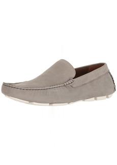 ALDO Men's Falier Slip-On Loafer  9 D US