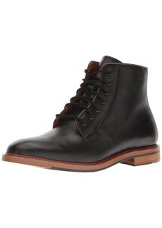 ALDO Men's Fallas Boot  11 D US