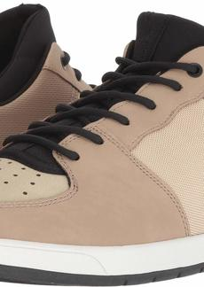 ALDO Men's FAREVIEL Sneaker   D US