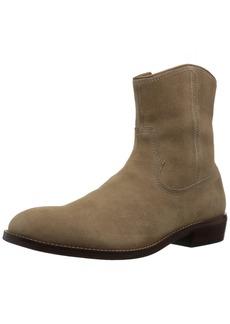 ALDO Men's Fazio Western Boot   D US
