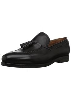 ALDO Men's Feodore Slip-On Loafer   D US